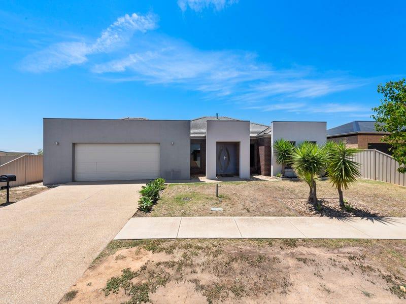 12 Leah Drive, Yarrawonga, Vic 3730