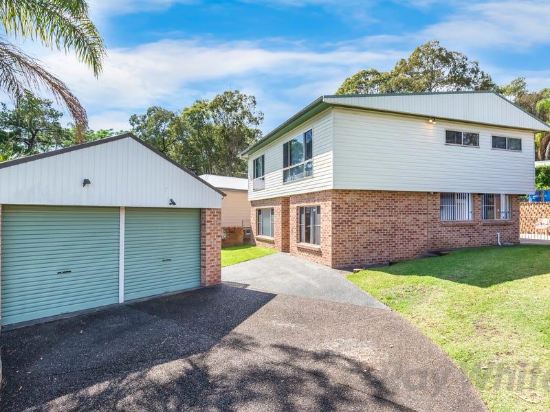 37 Pangela Street, Buttaba, NSW 2283