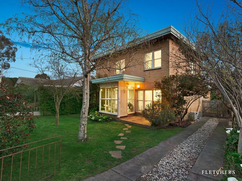 14 Outlook Road, Mount Waverley, Vic 3149