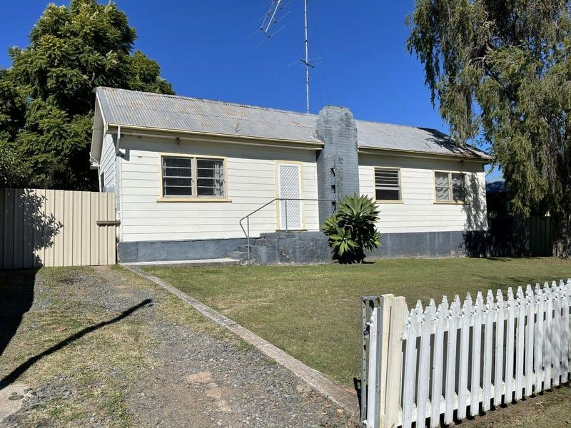 255 Wollombi Road, Bellbird Heights, NSW 2325