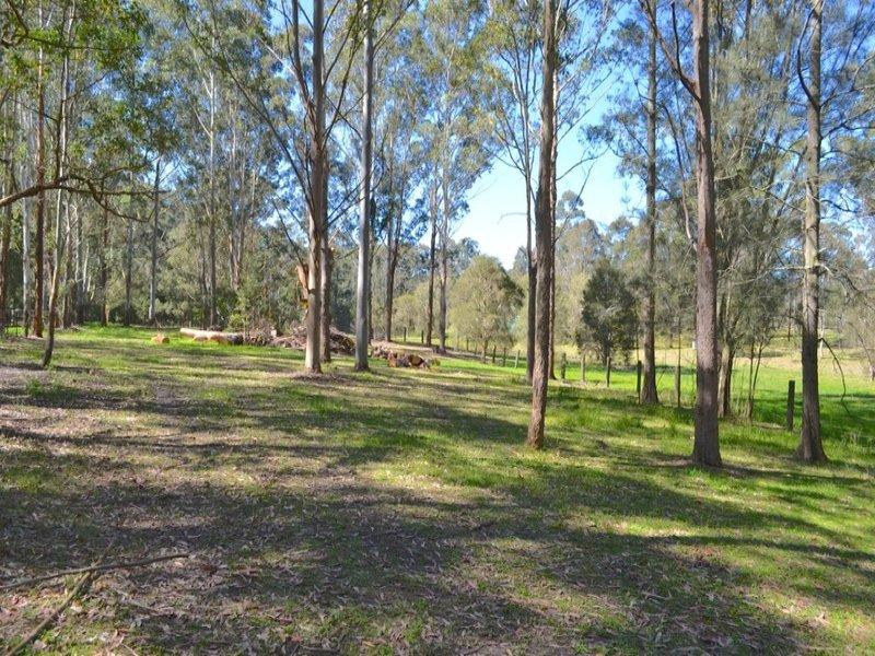 120 Martinsville Road, Martinsville, NSW 2265