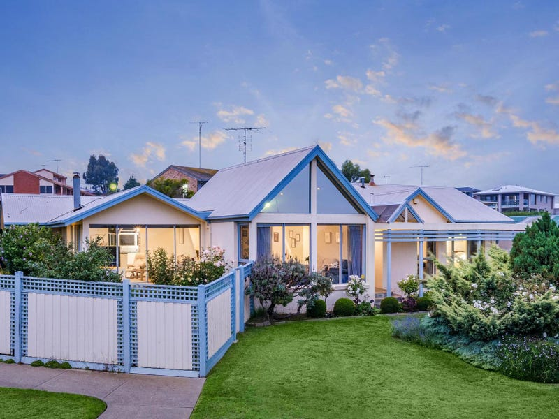 5-9 Townview Court, Leopold, Vic 3224