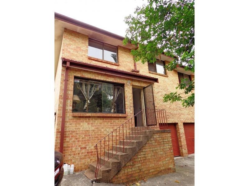 7/209 Old Kent Rd, Greenacre, NSW 2190