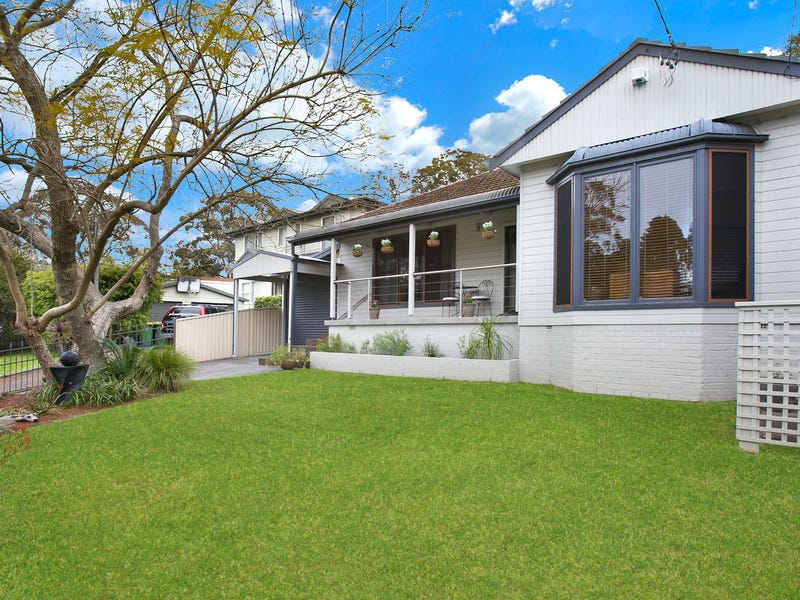 105 Como Road, Oyster Bay, NSW 2225
