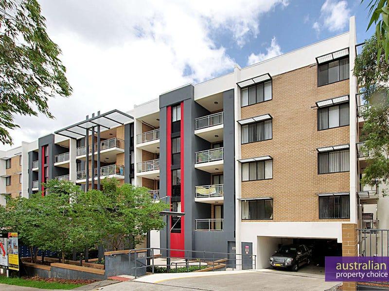 28/16-24 Oxford Street, Blacktown, NSW 2148