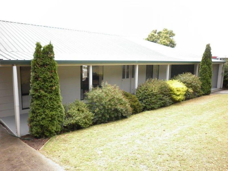 17 Islandview Road, The Gurdies, Vic 3984