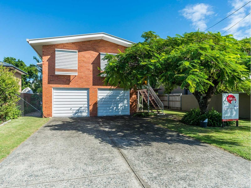 48 Stradbroke Street, Biggera Waters, Qld 4216