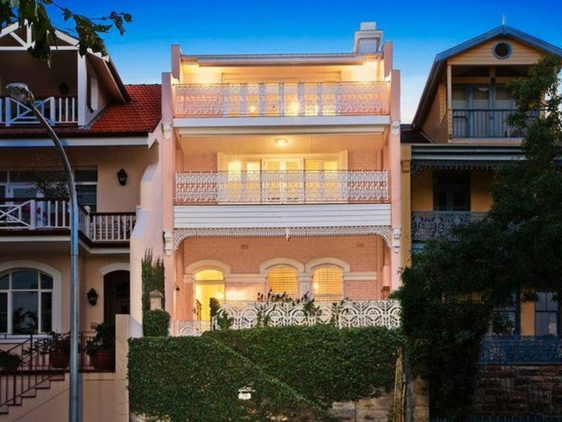 72 Carabella Street, Kirribilli, NSW 2061