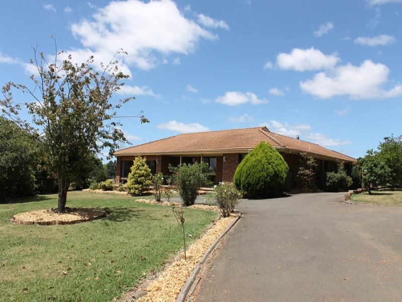 720 Ellsmore Road, Exeter, NSW 2579