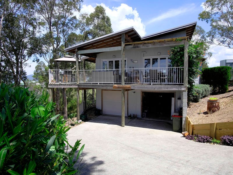 6-8 Elanora Street, Coomba Park, NSW 2428