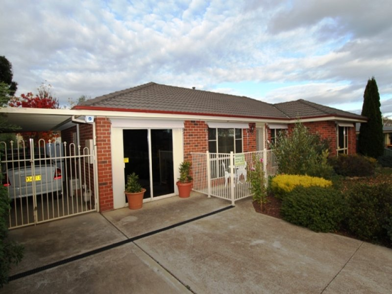13 Spofforth Place, Kelso, NSW 2795
