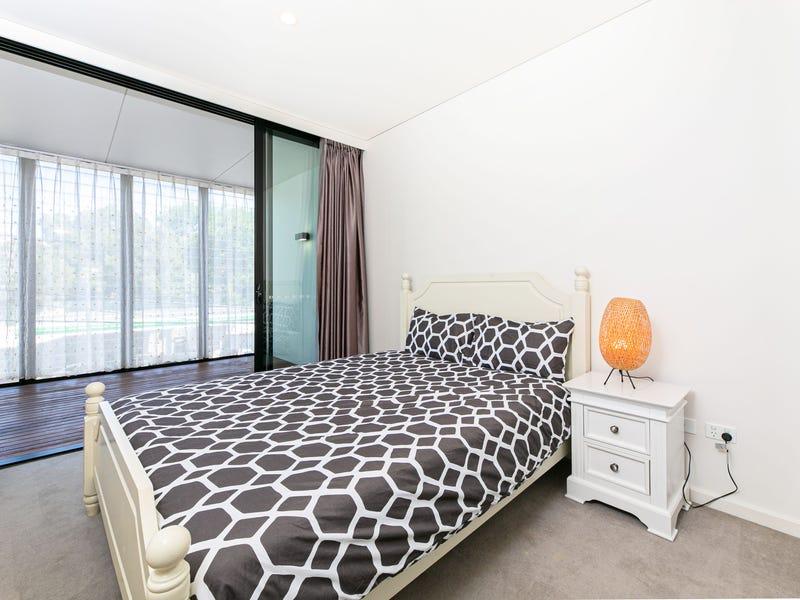 206E/96 Parramatta Road, Camperdown, NSW 2050