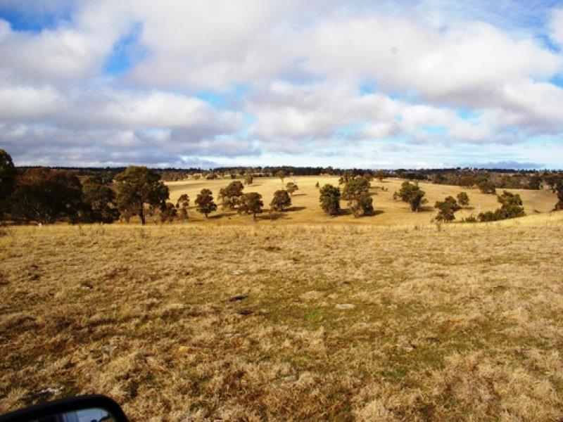 Part 1004, Wollun Road, Walcha, NSW 2354