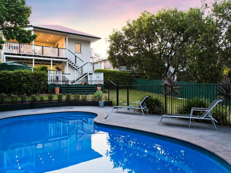 16 Peary Street, Northgate, Qld 4013