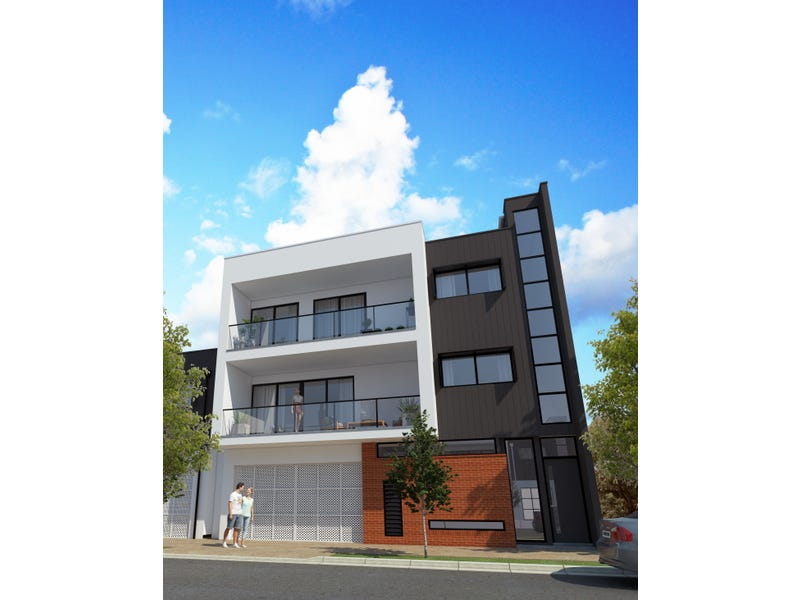 Lot 2740 Roberts Street, Lightsview, SA 5085