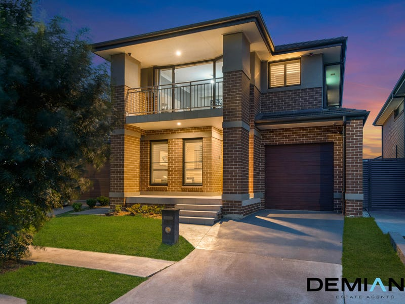 18 Terracotta Road, Moorebank, NSW 2170