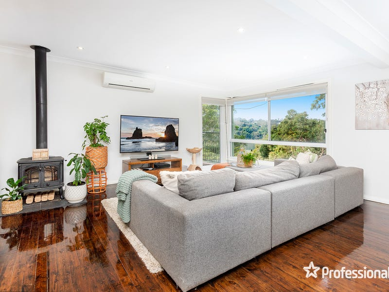 34 Valley Road, Padstow Heights, NSW 2211