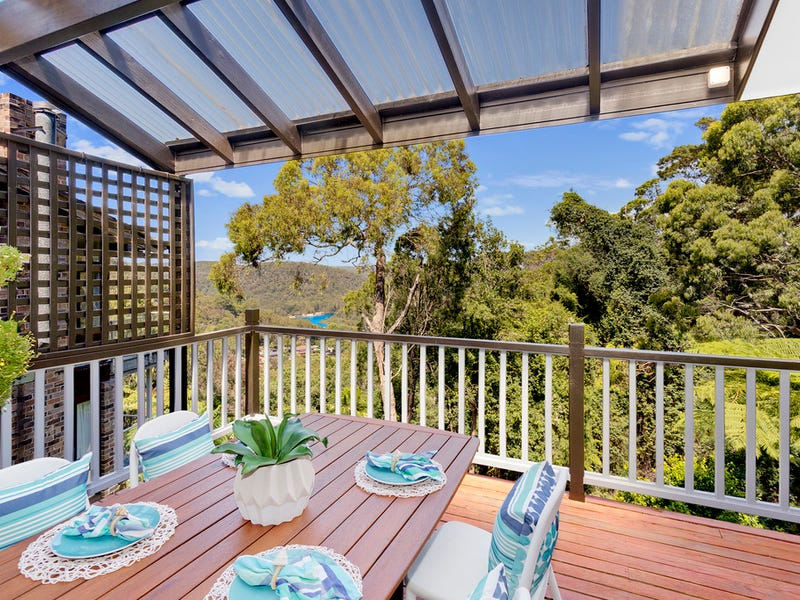 9 Jacquelene Close, Bayview, NSW 2104