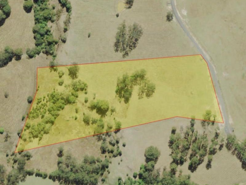 Lot 2 Wards Road, Utungun, NSW 2447