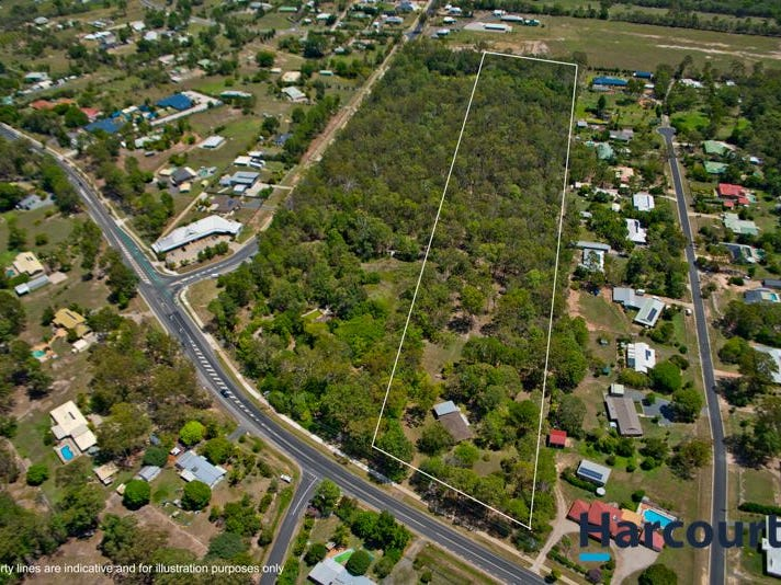 331 Oakey Flat Road, Morayfield