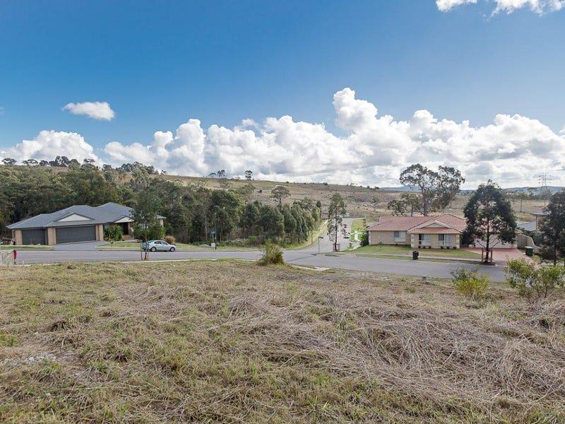 62 Delaware Drive, Macquarie Hills, NSW 2285