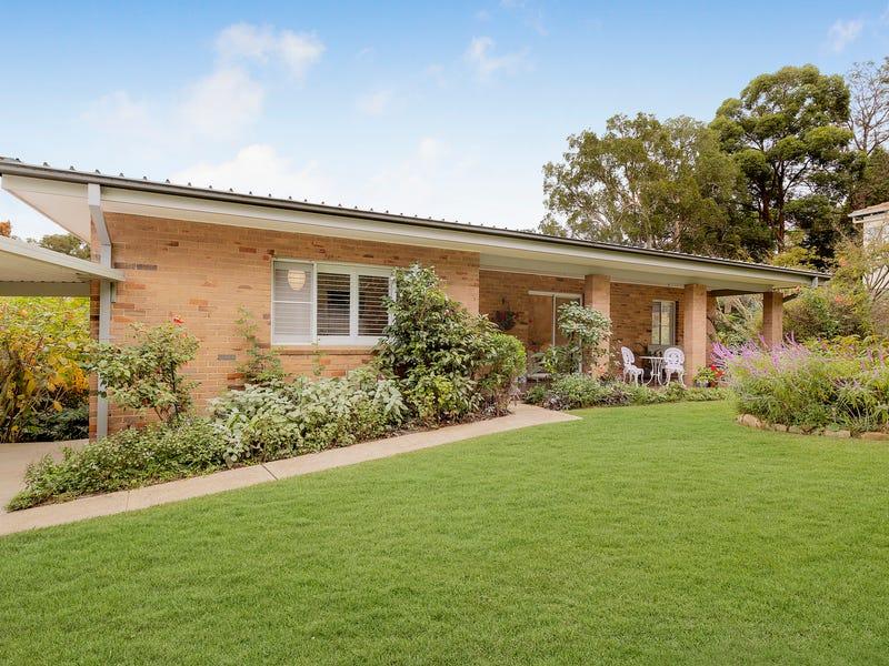39 Greenwich Road, Greenwich, NSW 2065