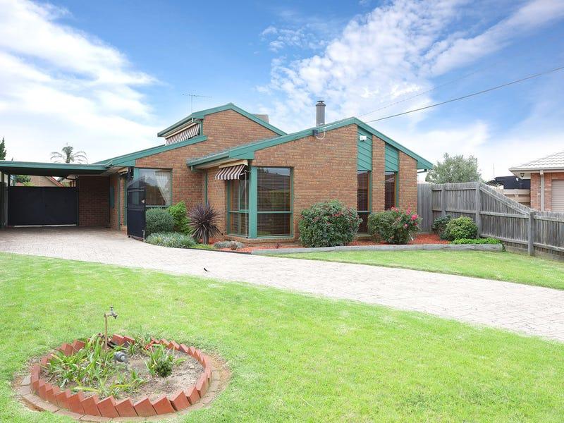 3 Bexley Close, Werribee, Vic 3030