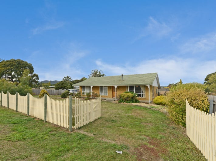 3 Cartledge Lane, Bagdad, Tas 7030