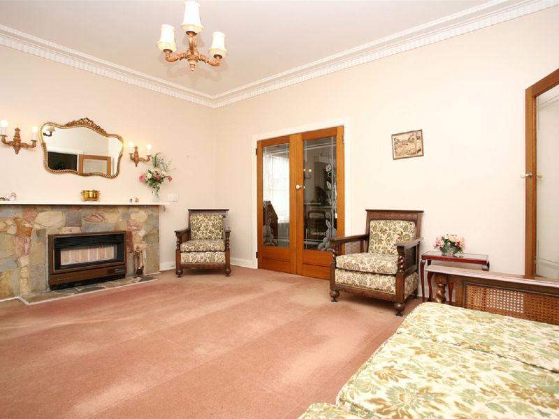 517 High Street Road, Mount Waverley, Vic 3149