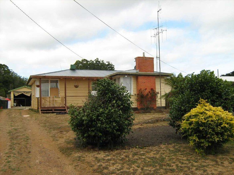 2297 South Road, Edith Creek, Tas 7330