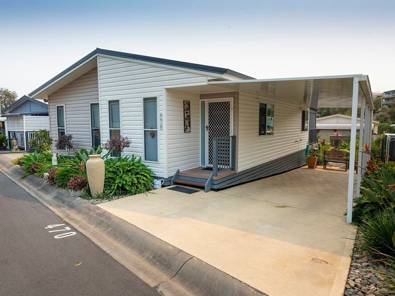 470-21 Red Head Road, Hallidays Point, NSW 2430