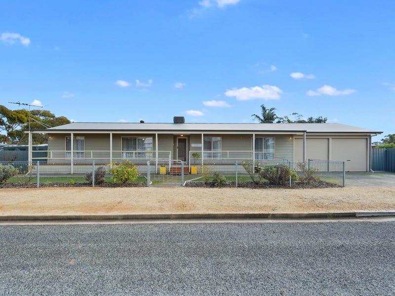 40 Second Street, Owen, SA 5460