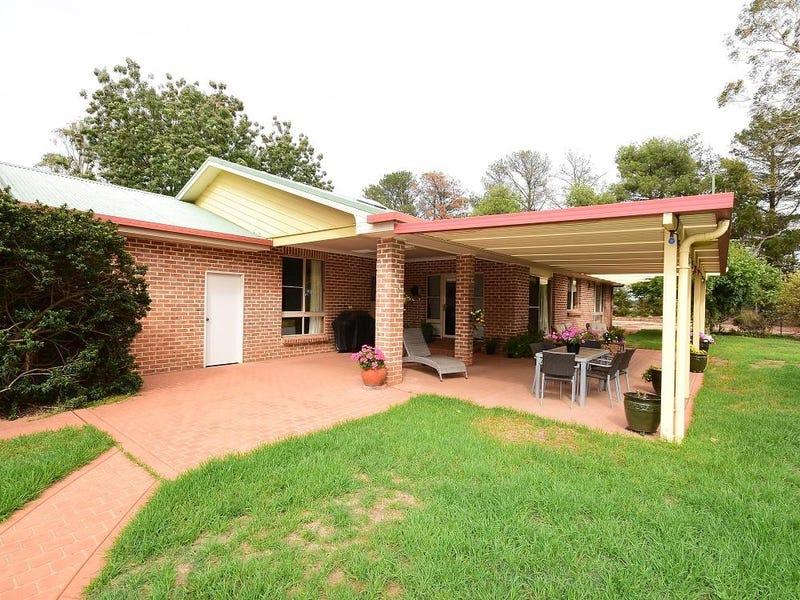 151 Williams  Lane, Shadforth, NSW 2800