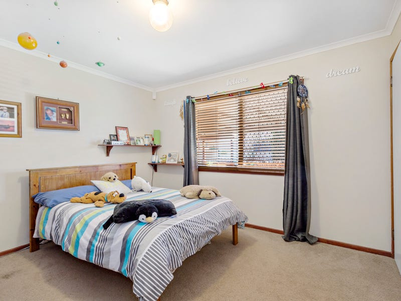 42 Morbani Road, Rochedale South, Qld 4123