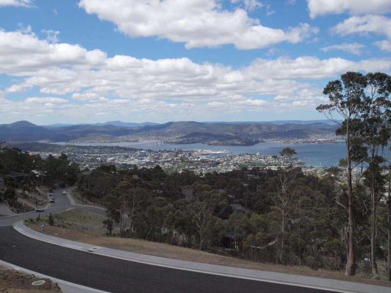 Hillcrest Road, Tolmans Hill, Tas 7007
