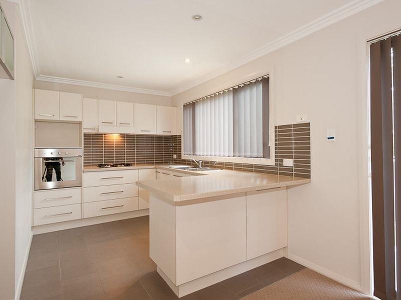 7/103 Commerce Street, Taree, NSW 2430
