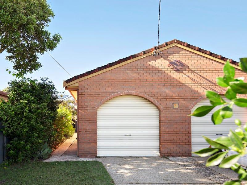 2/77 Jacaranda Avenue, Tweed Heads West, NSW 2485