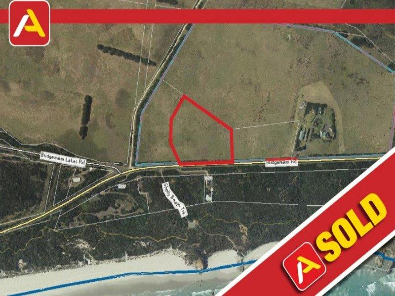 Lot 2, 1340 Bridgewater Road, Cape Bridgewater, Vic 3305