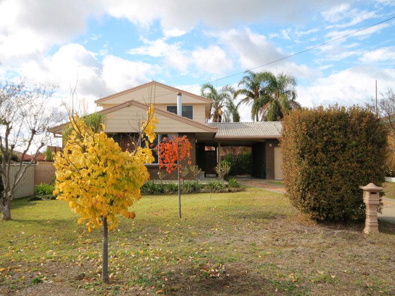 18 Lauder Street, Inverell, NSW 2360
