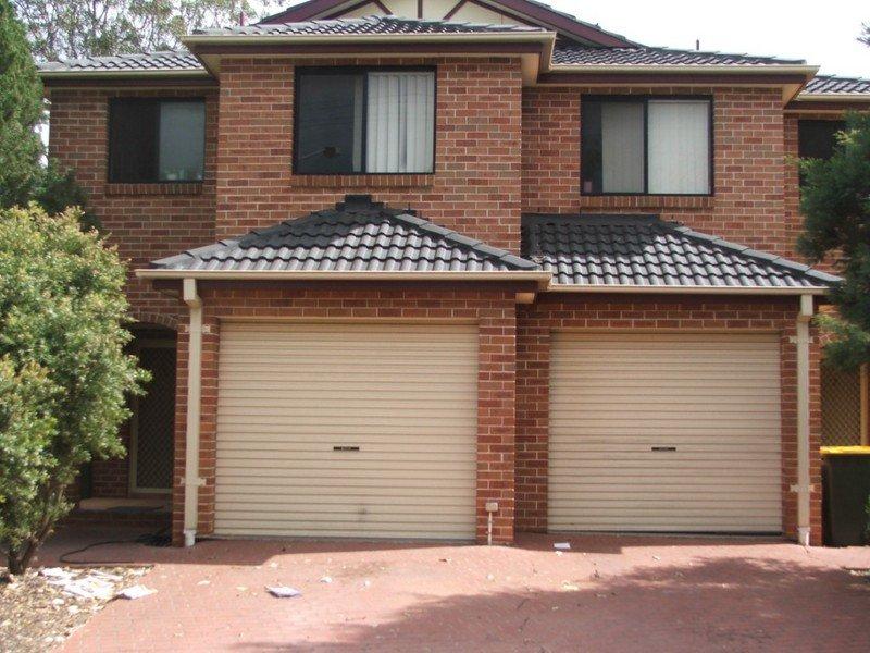 3/149 Toongabbie Road, Toongabbie, NSW 2146