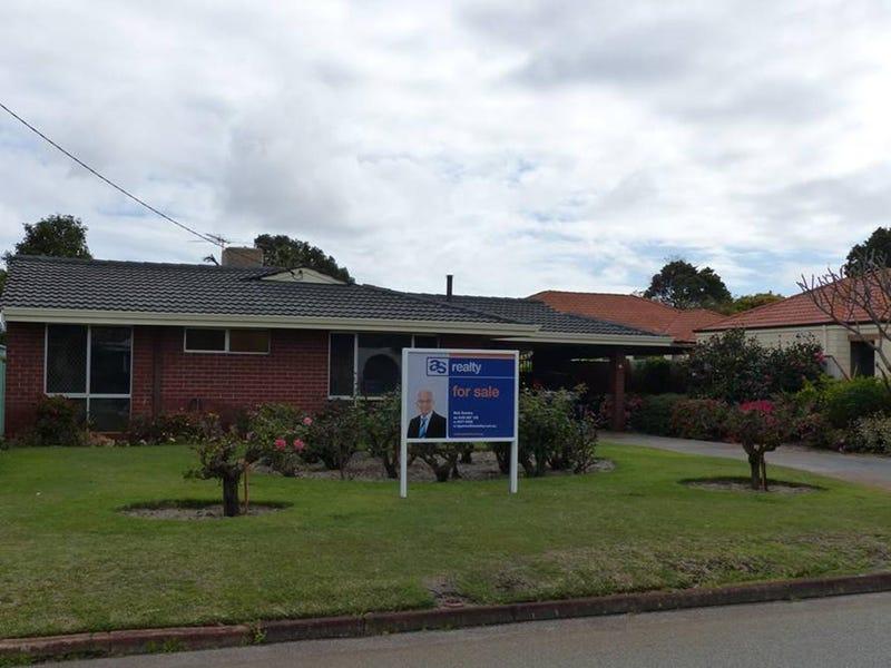 3 Tonbridge Way, Morley, WA 6062