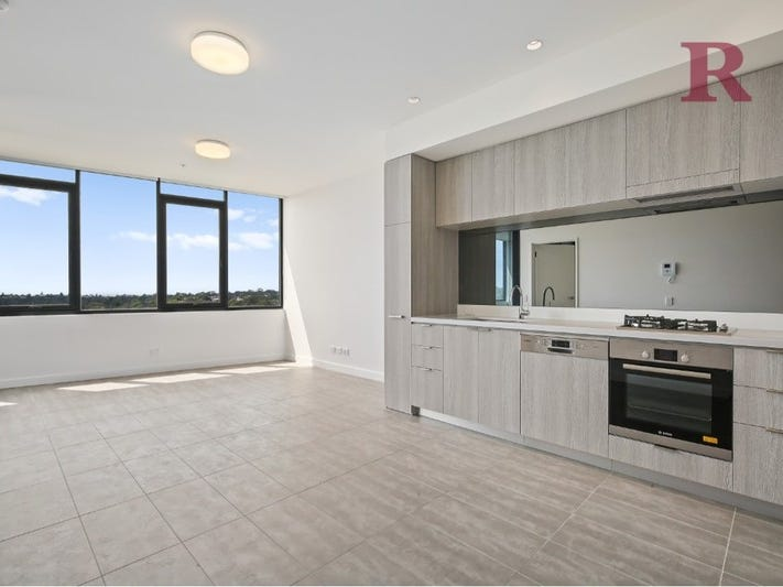 803/1 Foreshore Boulevard, Woolooware, NSW 2230