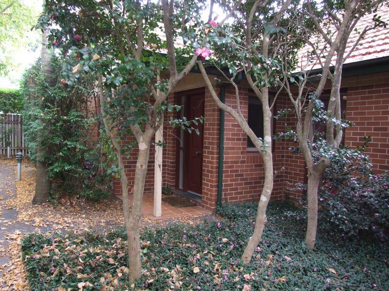 71A Park Road, Naremburn, NSW 2065