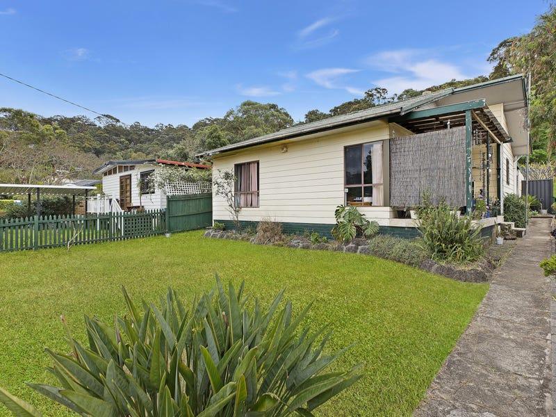 41 Calypta Road, Umina Beach, NSW 2257