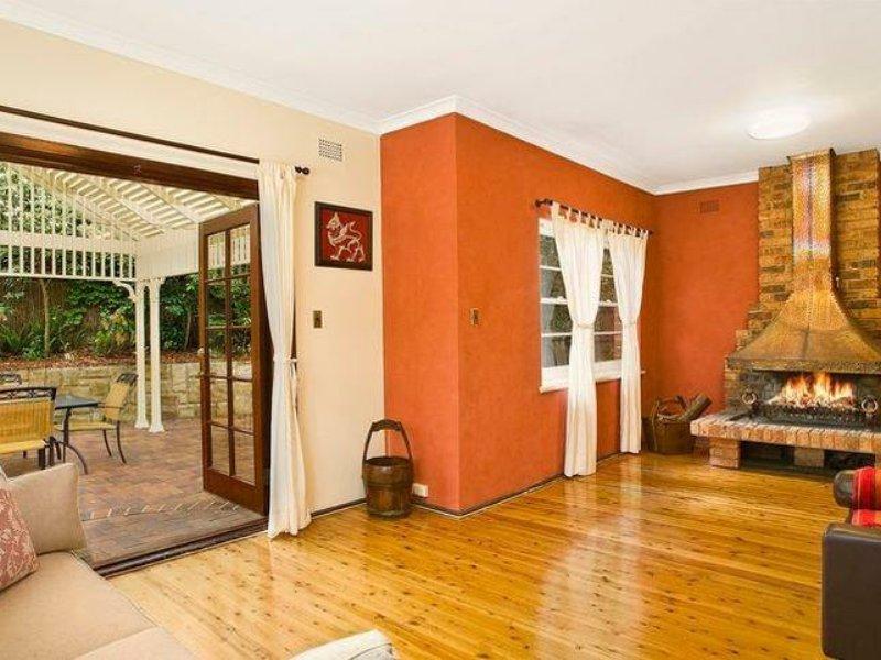 1 Surada Avenue, Riverview, NSW 2066