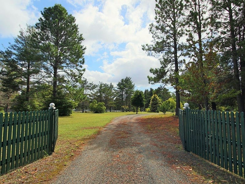 751 Sussex Inlet Road, Sussex Inlet, NSW 2540