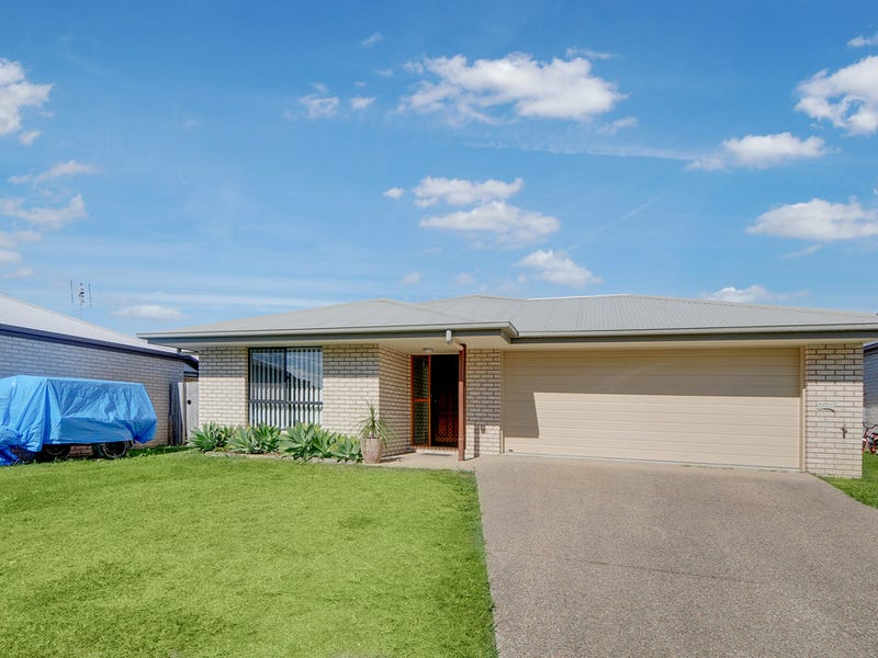 9 Middle Park Street Little Mountain Qld 4551
