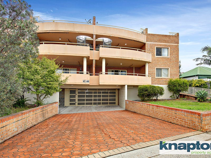8/606-608 Puchbowl Road, Lakemba, NSW 2195