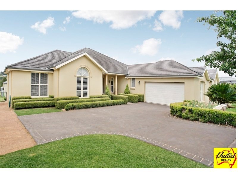 Address available on request, Ellis Lane, NSW 2570