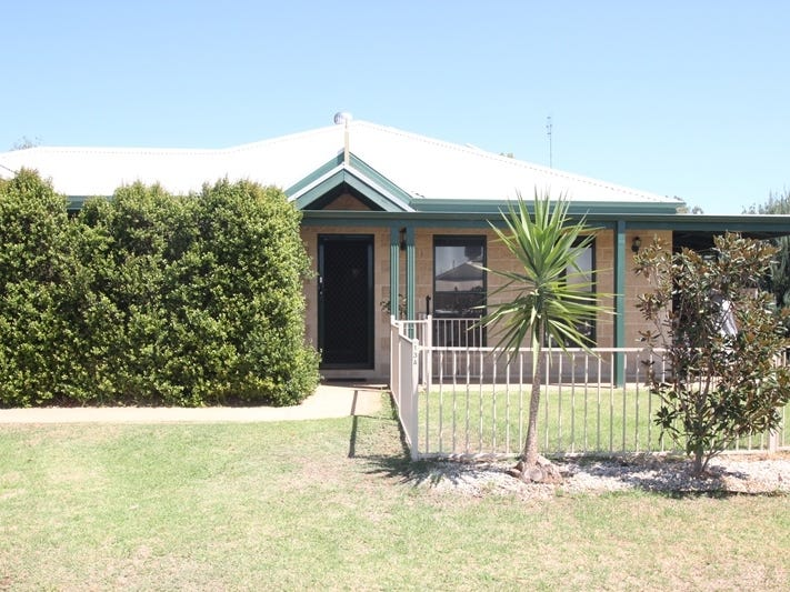 13A Ingo Renner Drive, Tocumwal, NSW 2714